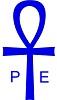 Prostate Cancer 2020 Vision Logo